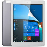 Планшет Teclast X98 Plus II (Windows 10 + Android 5.1)