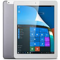 Планшет Teclast X98 Plus II (Windows 10 + Android 5.1)