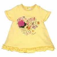 Платье Chicco, р.92 - 2 года для девочки