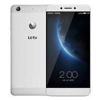 LeEco (Letv) Le 1S X501 32Gb Silver, фото 1