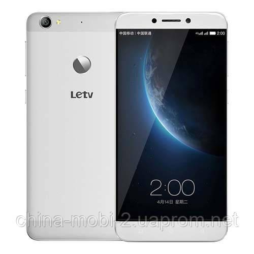 LeEco (Letv) Le 1S X501 32Gb Silver