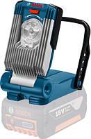 Аккумуляторный фонарь Bosch GLI VariLed (без аккум.)(601443400)