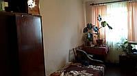 Продажа квартиры Ужгород, Центр, Островная  улица