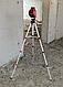 CONDTROL UniX 360 Set  — лазерный нивелир-уровень, фото 3