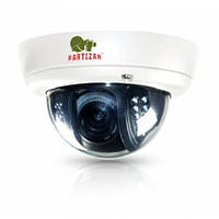 CDM-860S-IR видеокамера