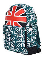 Школьные рюкзаки Portf-№31