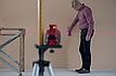 CONDTROL UniX 360 Set  — лазерный нивелир-уровень, фото 6