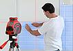 CONDTROL UniX 360 Set  — лазерный нивелир-уровень, фото 7
