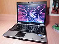 "HP 6930p 14.1""(1440x900)/ Core2Duo 2.66GHz/ 2 ОЗУ/ +Гарантия"