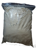 Протеин соевый