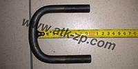 Стремянка ушка рессоры задней ЗиЛ (M16x1,5 L-100мм)