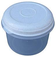 Ёмкость для сыпучих продуктов 1,4 литра