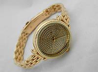 Часы женские Michael Kors - shine, slim, тонкая версия, фото 1