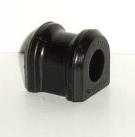 Втулка стабілізатора заднього поліуретан TOYOTA AVENSIS T250 ID=18mm OEM:4881805070