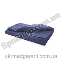 Одноразовые полотенца для маникюра