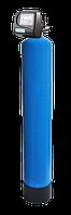 Система обезжелезивания воды Organic FB-10 Eco