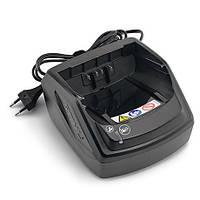 Зарядное устройство Stihl AL 101 (48504302520)