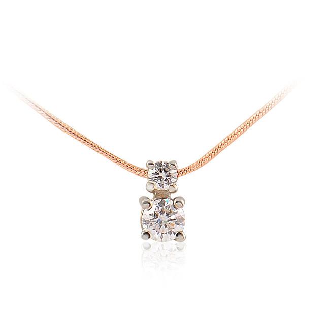 Золотая цепочка 585 пробы с бриллиантами