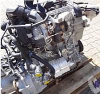 Двигатель Seat Exeo 1.8 TSI, 2010-today тип мотора CDHA
