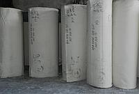 Бельтинг арт.2030 (ширина 90см)