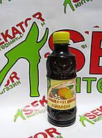 Рост Лимон 0.3 л, Киссон, Украина