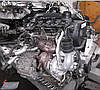 Двигатель Audi TT 2.0 TTS quattro, 2008-2014 тип мотора CDLA, CDMA