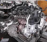 Двигатель Audi TT 2.0 TTS quattro, 2008-2014 тип мотора CDLA, CDMA, фото 1