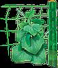 Сетка огуречная шпалерная, ширина 2м., рулон 500м