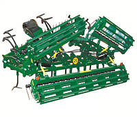 Культиватор прицепной КПН для трактора Т-150