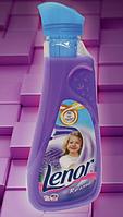 Жидкость для ополаскивания тканей LENOR-KON1RELAX