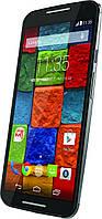 Смартфон Motorola Moto X (2nd. Gen) (Black) 16GB