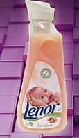 Жидкость для ополаскивания тканей LENOR-KON1SEN