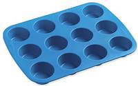Преимущества силиконовой посуды