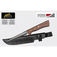 Рыбацкий нож Mora FROSTS 375 SB