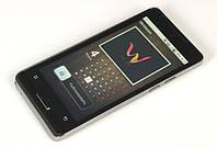 Защитная пленка для экрана телефона Fly IQ285 Turbo