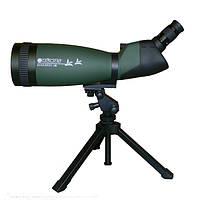 Подзорная труба KONUS KONUSPOT-100 20-60x100