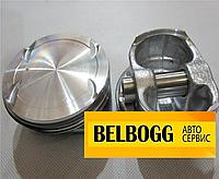 Поршень тормозного суппорта стд MG 350 Morris Garages, МЖ МГ 350 Моріс Морис Гараж
