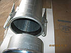 Пневмопогрузчик зерна BGSD 130, фото 2