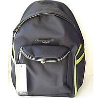Рюкзак Dolly16 598 микс размер 30x40x23см, 485гр