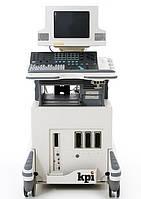 Ультразвуковой сканер Philips-ATL HDI 5000, фото 1