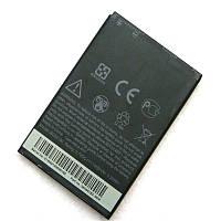 Батарея HTC BG32100 Desire S G12 Incredible S G11