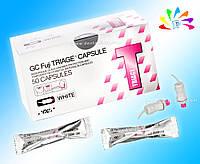 FUJI TRIAGE Capsules, 50 капсул