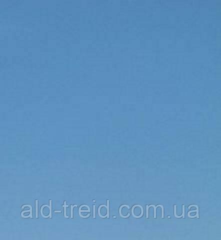 Цветная бумага SPECTRA COLOR  А3 80 г/м2 голубой  IT180 blue