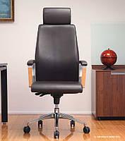 Кресло Success (Успех) (Новый Стиль ТМ)