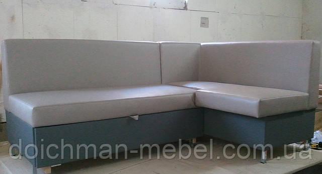 Кухонный уголок со спальным местом ПЕГАС купить в Украине