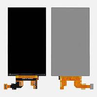 Дисплей LG D410 Optimus L90 Dual SIM