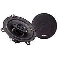 Аудио система TEAC TE-S5