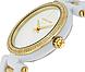 Часы Michael Kors Delray Pave White Acetate МК4315, фото 3