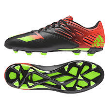 Бутсы Adidas Messi 15.3 FG/AG