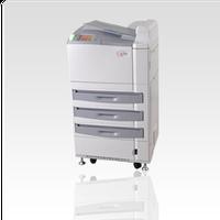 DRYPIX Plus, Fujifilm – лазерный медицинский принтер для «сухой печати»